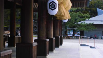 f:id:kabutoyama-tigers:20140311135622j:image