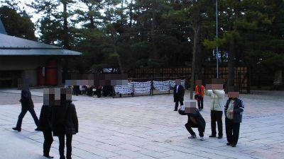 f:id:kabutoyama-tigers:20140311141120j:image