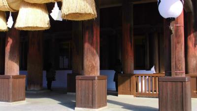 f:id:kabutoyama-tigers:20140311175102j:image