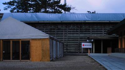 f:id:kabutoyama-tigers:20140311175520j:image