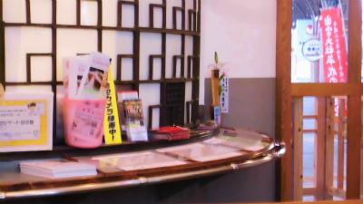 f:id:kabutoyama-tigers:20140311180942j:image