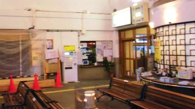 f:id:kabutoyama-tigers:20140311180944j:image