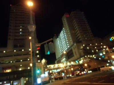 f:id:kabutoyama-tigers:20140311183727j:image