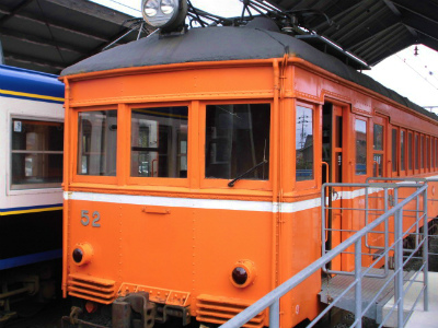 f:id:kabutoyama-tigers:20140311185030j:image