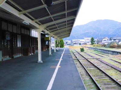 f:id:kabutoyama-tigers:20140311185729j:image