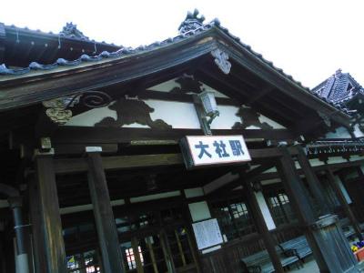 f:id:kabutoyama-tigers:20140311185731j:image