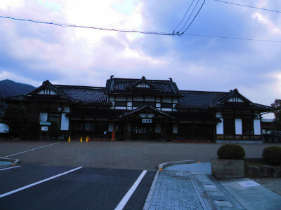 f:id:kabutoyama-tigers:20140311185732j:image