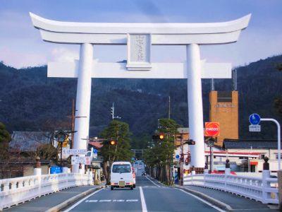 f:id:kabutoyama-tigers:20140311191032j:image