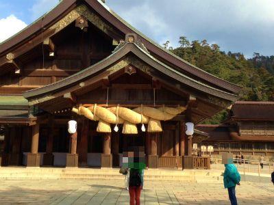f:id:kabutoyama-tigers:20140311192246j:image