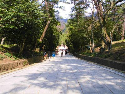 f:id:kabutoyama-tigers:20140311192247j:image