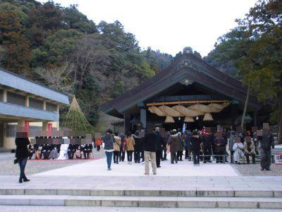 f:id:kabutoyama-tigers:20140311192711j:image