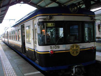 f:id:kabutoyama-tigers:20140311194254j:image