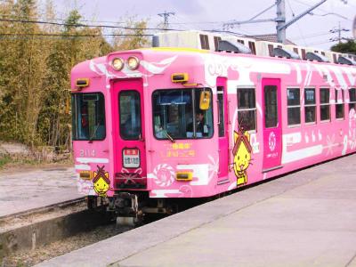 f:id:kabutoyama-tigers:20140311194255j:image