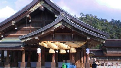 f:id:kabutoyama-tigers:20140311211801j:image