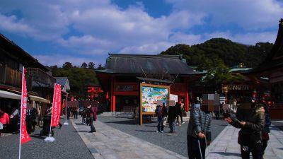 f:id:kabutoyama-tigers:20140316185024j:image