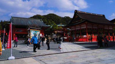 f:id:kabutoyama-tigers:20140316185026j:image