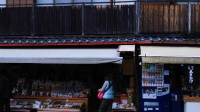 f:id:kabutoyama-tigers:20140316190514j:image