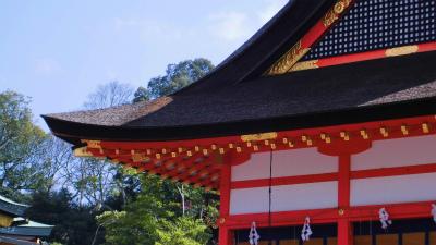 f:id:kabutoyama-tigers:20140316193452j:image