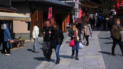 f:id:kabutoyama-tigers:20140316193633j:image