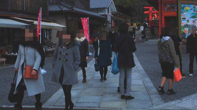 f:id:kabutoyama-tigers:20140316193945j:image