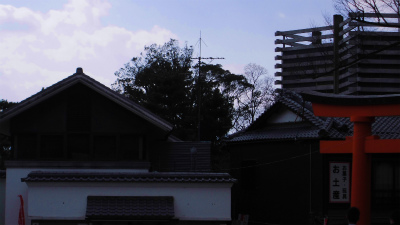 f:id:kabutoyama-tigers:20140316194318j:image