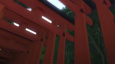 f:id:kabutoyama-tigers:20140316195429j:image