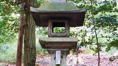 f:id:kabutoyama-tigers:20140316200742j:image