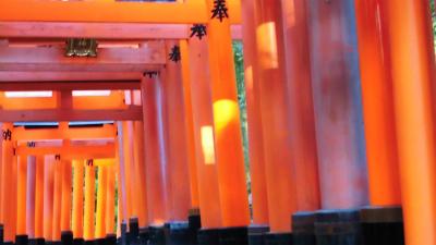 f:id:kabutoyama-tigers:20140316201712j:image