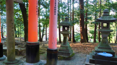 f:id:kabutoyama-tigers:20140317124024j:image