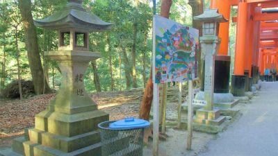 f:id:kabutoyama-tigers:20140317125016j:image