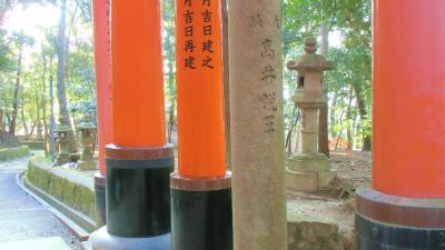 f:id:kabutoyama-tigers:20140317130913j:image