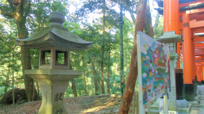 f:id:kabutoyama-tigers:20140317131204j:image