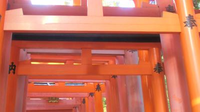 f:id:kabutoyama-tigers:20140317131643j:image