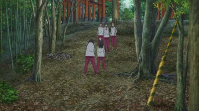 f:id:kabutoyama-tigers:20140317133436j:image