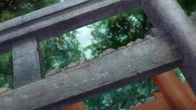 f:id:kabutoyama-tigers:20140317140732j:image