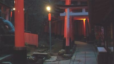 f:id:kabutoyama-tigers:20140317142724j:image