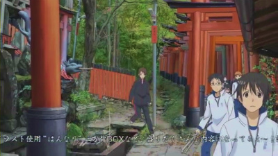 f:id:kabutoyama-tigers:20140317142725j:image
