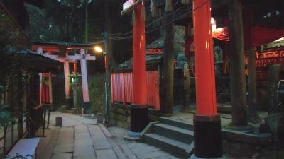 f:id:kabutoyama-tigers:20140317142916j:image