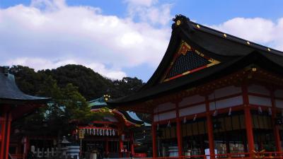 f:id:kabutoyama-tigers:20140317144417j:image