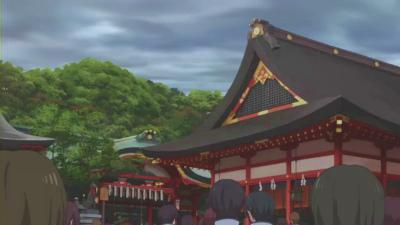 f:id:kabutoyama-tigers:20140317144418j:image