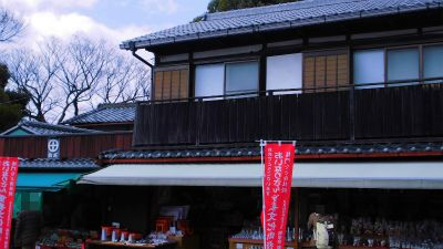 f:id:kabutoyama-tigers:20140317144556j:image