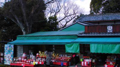 f:id:kabutoyama-tigers:20140317145255j:image