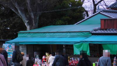 f:id:kabutoyama-tigers:20140317190317j:image