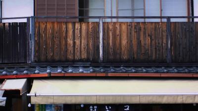 f:id:kabutoyama-tigers:20140317190617j:image