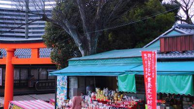 f:id:kabutoyama-tigers:20140317191354j:image