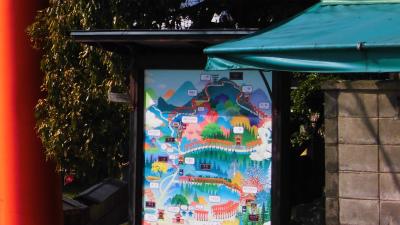 f:id:kabutoyama-tigers:20140317192009j:image