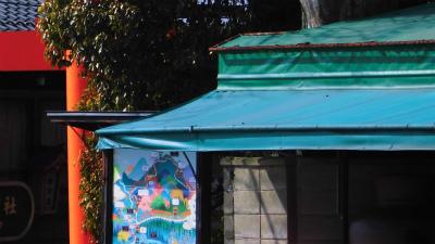f:id:kabutoyama-tigers:20140317193444j:image