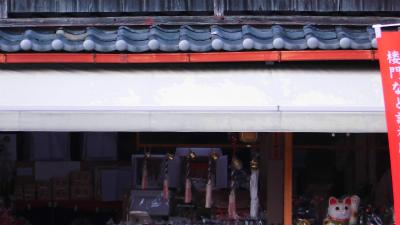 f:id:kabutoyama-tigers:20140317194821j:image