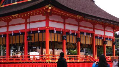 f:id:kabutoyama-tigers:20140317195855j:image