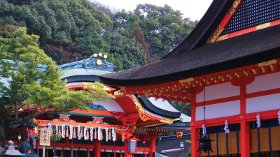 f:id:kabutoyama-tigers:20140317200233j:image
